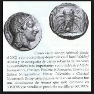 Tetradracmas de Atenas - Página 2 Escanear0006