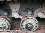 Советский тяжелый танк КВ-1, ЛКЗ, июль 1941г., Panssarimuseo, Parola, Finland  -1_-222