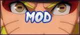 Ranks Basicos Mod2