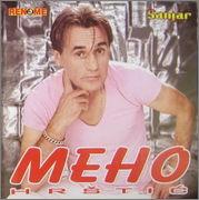 Mehmed Meho Hrstic - Diskografija 2004_p