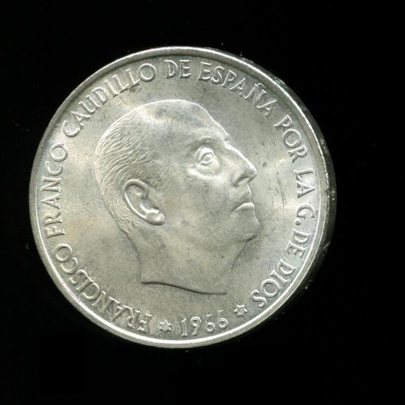Paquillo 1966 Palo Recto *69 ayuda por favor 001