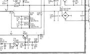 Ho dei condensatori saltati??? 2017-11-10_10_52_12-grundig_r1000.pdf_-_Adobe_Reader
