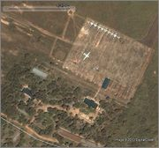 Jeshi la Wananchi wa Tanzania (JWTZ) - Page 8 No_shelters_at_Mwanza