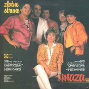 Biljana Petkovic Maza - Kolekcija Biljana_Petkovic_Maza_1987_z