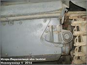 Немецкий средний танк PzKpfw III Ausf.F, Sd.Kfz 141, Musee des Blindes, Saumur, France Pz_Kpfw_III_Saumur_120