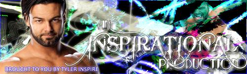 GFX I have made. Inspire_Header