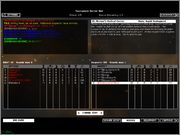 Bh vs MYT 5:3 Shot00004