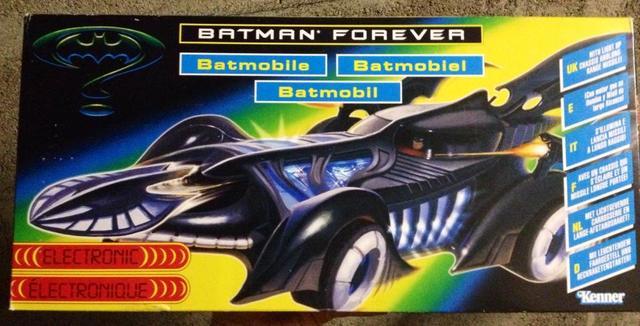 YOUPILAND - Minouche's Little (partie 3) - Page 6 Batmobile_forever