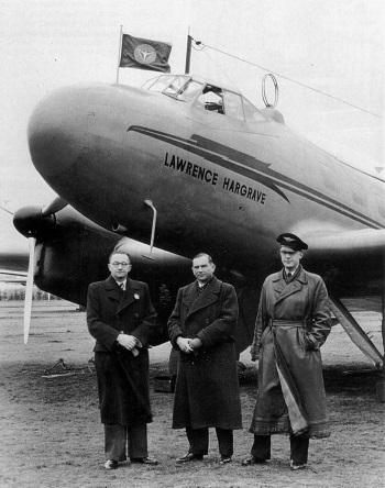 Junkers Ju-86 86_86027