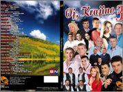 BN Oj Krajino Koktel 2015 - Vol.3 OJ_KRAJINO_3x_web_450x335