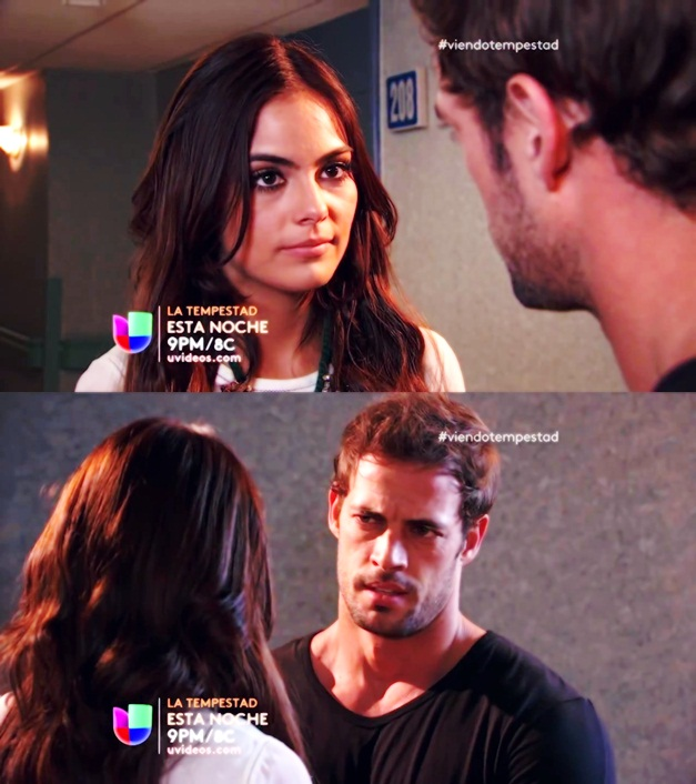 William levy/უილიამ ლევი - Page 42 Exferf