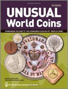 pdf compartidos - Página 4 Unusual_World_Coins_6