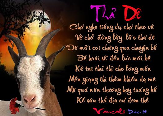 Chiếc nón bài thơ - Page 5 Tha_de_2222