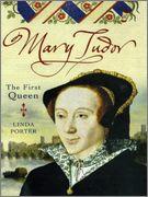 Livros em inglês sobre a Dinastia Tudor para Download Mary_tudor