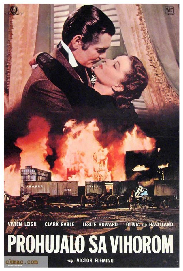 Filmski plakati - Page 2 Prohujalo_sa_vihorom