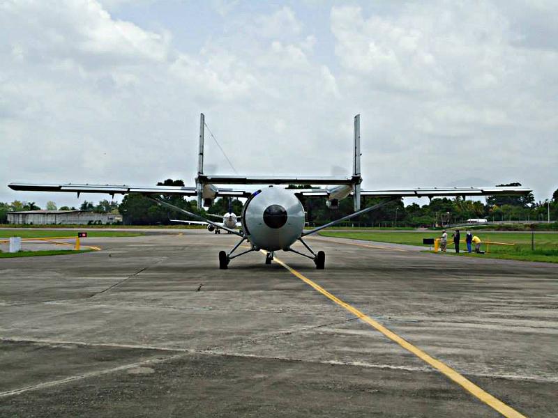 Fotos y videos de las FFAA de Honduras y equipos de los Bomberos 970595_10153038768945171_479085547_n
