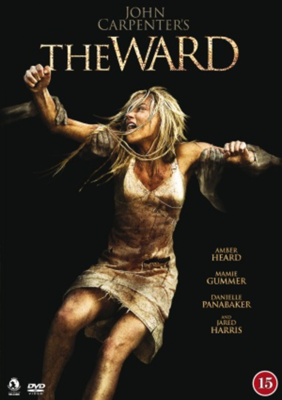 Štićenik (The Ward) (2010) THE_WARD1
