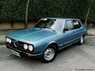 Fiat in Brasile Fiat_Alfa_Romeo
