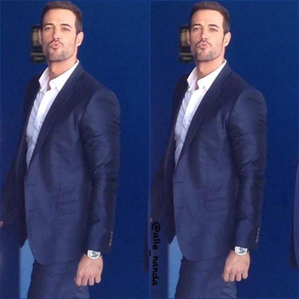 William levy/უილიამ ლევი - Page 45 CYx_Ca_Rc_Uk_AAS6_He