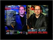 Hasim Catic - Diskografija Hqdefault