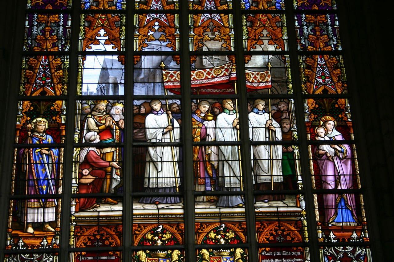 Doble Ducatón de los Archiduques Alberto e Isabel. 1619. Bruselas. - Página 3 IMG_0476