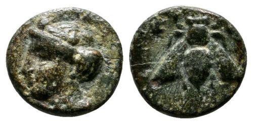 AE10_Efeso