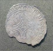 Patard (c.1502-1503) de Felipe el Hermoso. Condado de Namur Screenshot_2015_05_01_23_40_55