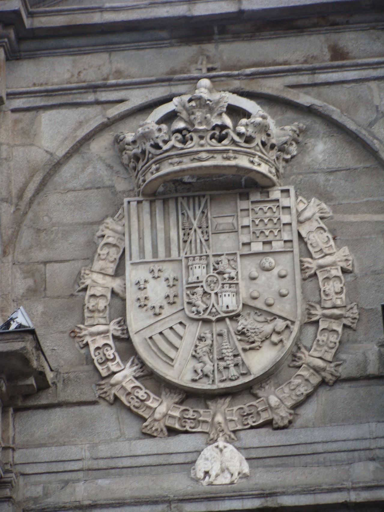 Duda sobre escudos y banderas DSC01437