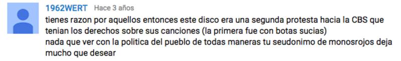 Cómo destrozar los comentarios de un vídeo de YouTube Sin_t_tulo80