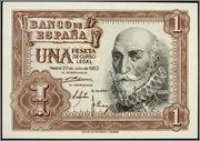 El extraño caso de las 1000 pesetas de 1937 de Carte Valori 11555678_1