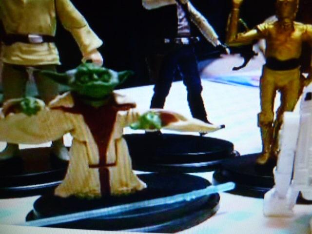 scambio star wars vintage Star_wars_002