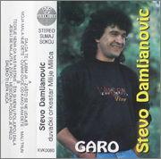 Stevo Damljanovic - Diskografija  Stevo_2002_kas