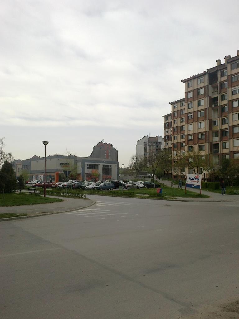 Grad Subotica 04042014207