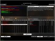 Bh vs MYT 5:3 Shot00011