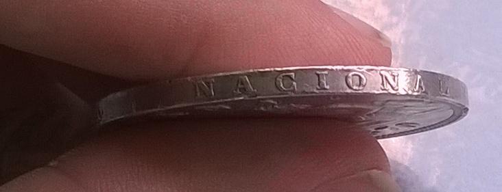 5 pesetas 1870 WP_20150822_013