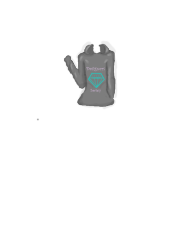 Designers Society sweater  Designers_Society_sweater