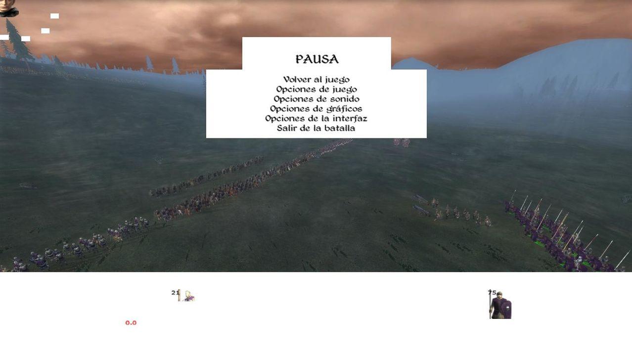 Reconquista Total War Kingdoms_2014_09_10_12_34_19_38