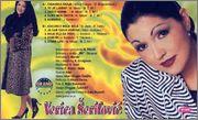 Verica Serifovic - Diskografija 2001_Kb