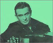 Miodrag Todorovic Krnjevac -Diskografija A_931907_1346366213_5985_jpeg