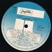 Zekerijah Djezić - Diskografija  - Page 2 1985_zb