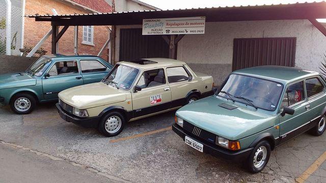 Auto Storiche in Brasile - FIAT - Pagina 8 147_family_2
