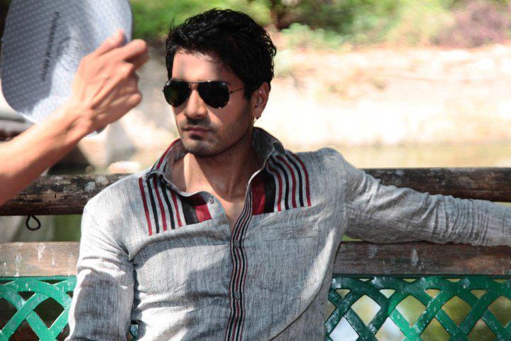 მრუნალ ჯაინი / Mrunal Jain Mrunal_Jain_TV_Serial_Actor_Uttaran