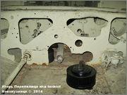 "Французский бронеавтомобиль ""Panhard"" AMD 178,  Musee des Blindes, Saumur, France Panhard_Saumur_087"