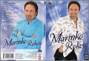 Marinko Rokvic - Diskografija - Page 2 2008_pp