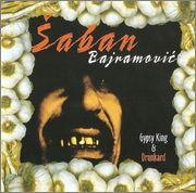 Saban Bajramovic - DIscography - Page 2 R_4946438_1385090961_7972_jpeg