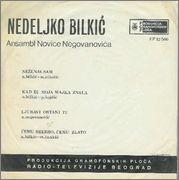 Nedeljko Bilkic - Diskografija - Page 2 R_1993230_1257302530