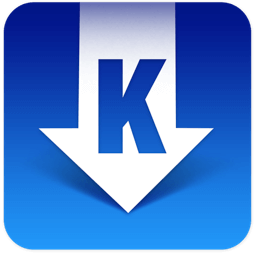 KeepVid Pro 6.4.1.1 Multilingual Rid5_Cw0