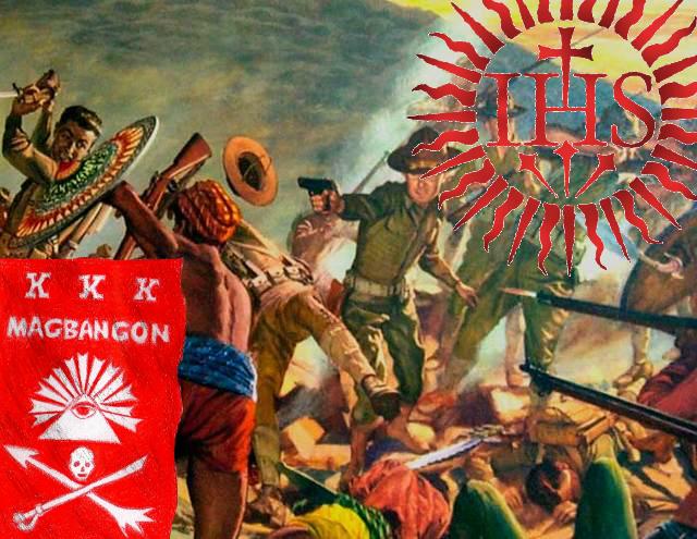 LOS JESUITAS DESTRUYERON A LAS FILIPINAS Sin_t_tulokmjnhb
