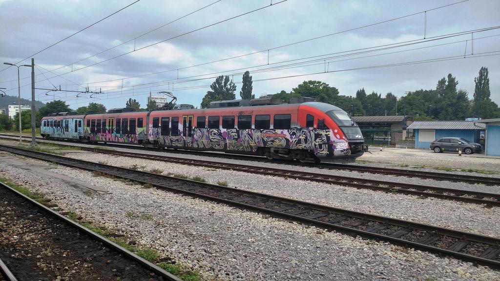 SZ-Slovenia 20170811_093753_HDR