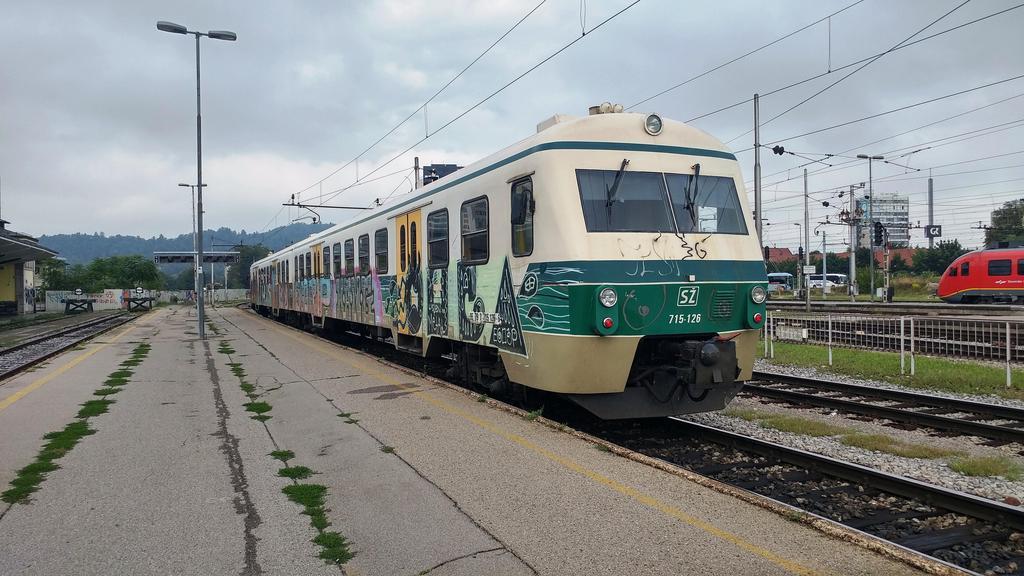 SZ-Slovenia 20170811_092524_HDR